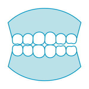 icon_denture