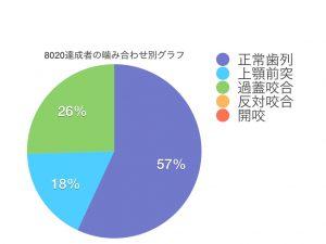 %ef%bc%98%ef%bc%90%ef%bc%92%ef%bc%90-003