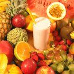 歯周病に効果がある栄養素