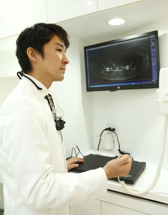 13-rentogen-monitor-3