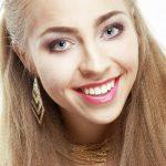 保険の仮歯TEKと海外の仮歯プロビの違い