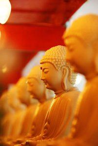 buddha-650570_1920