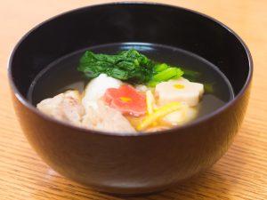 japanese-food-1119209_1920