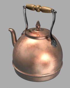 kettle-365501_1920