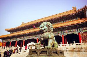 peking-1908167_1280