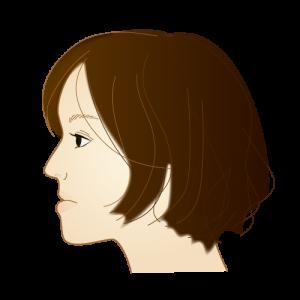 profile-adult005