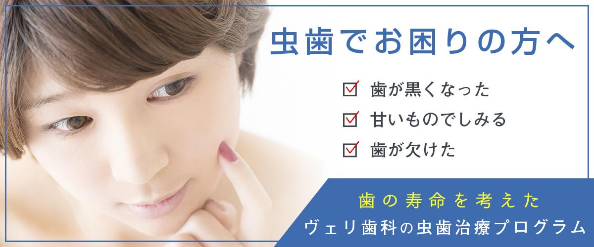blog-image01
