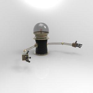 robot-1658018_1920