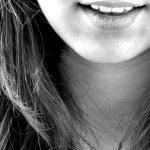 日本人は歯並びが悪いと思う?海外と日本の歯に対しての価値観について