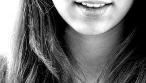 smile-122705_1920
