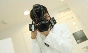 14-take-photo-2-300x180