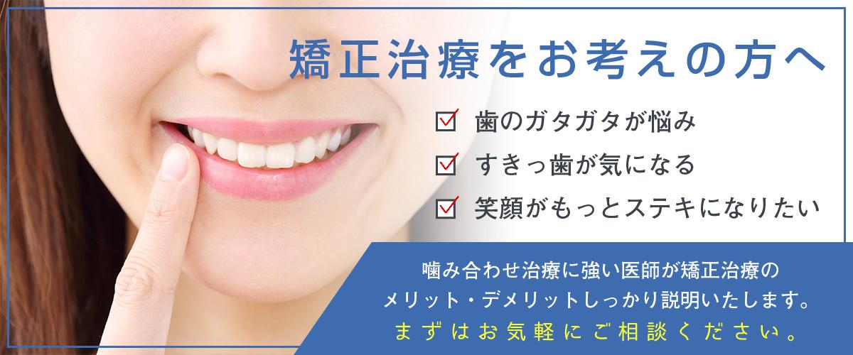 blog-image04