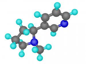 nicotine-855124_1920