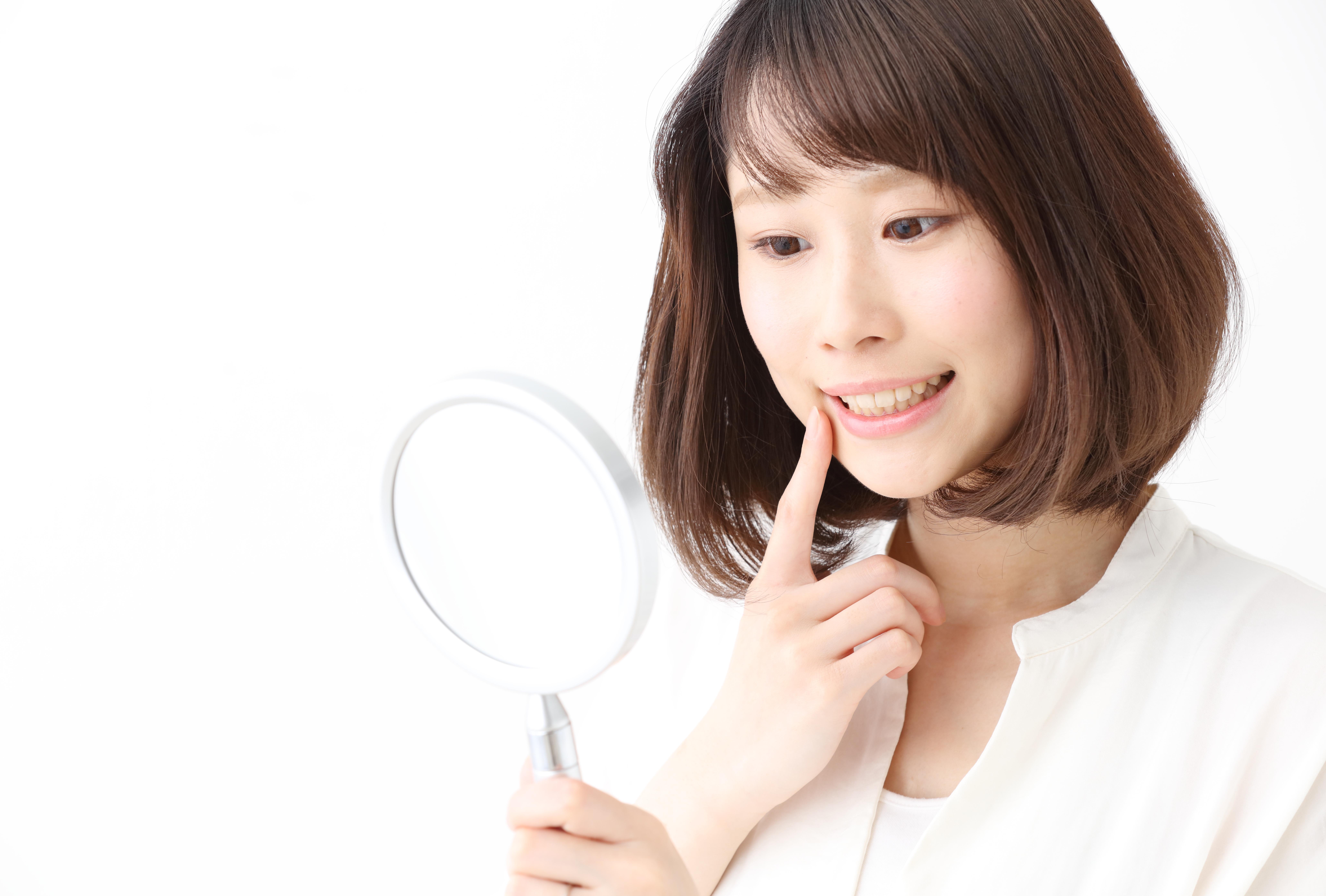 前歯のホワイトニングはいつやるべき?始める前に知っておくべきポイント