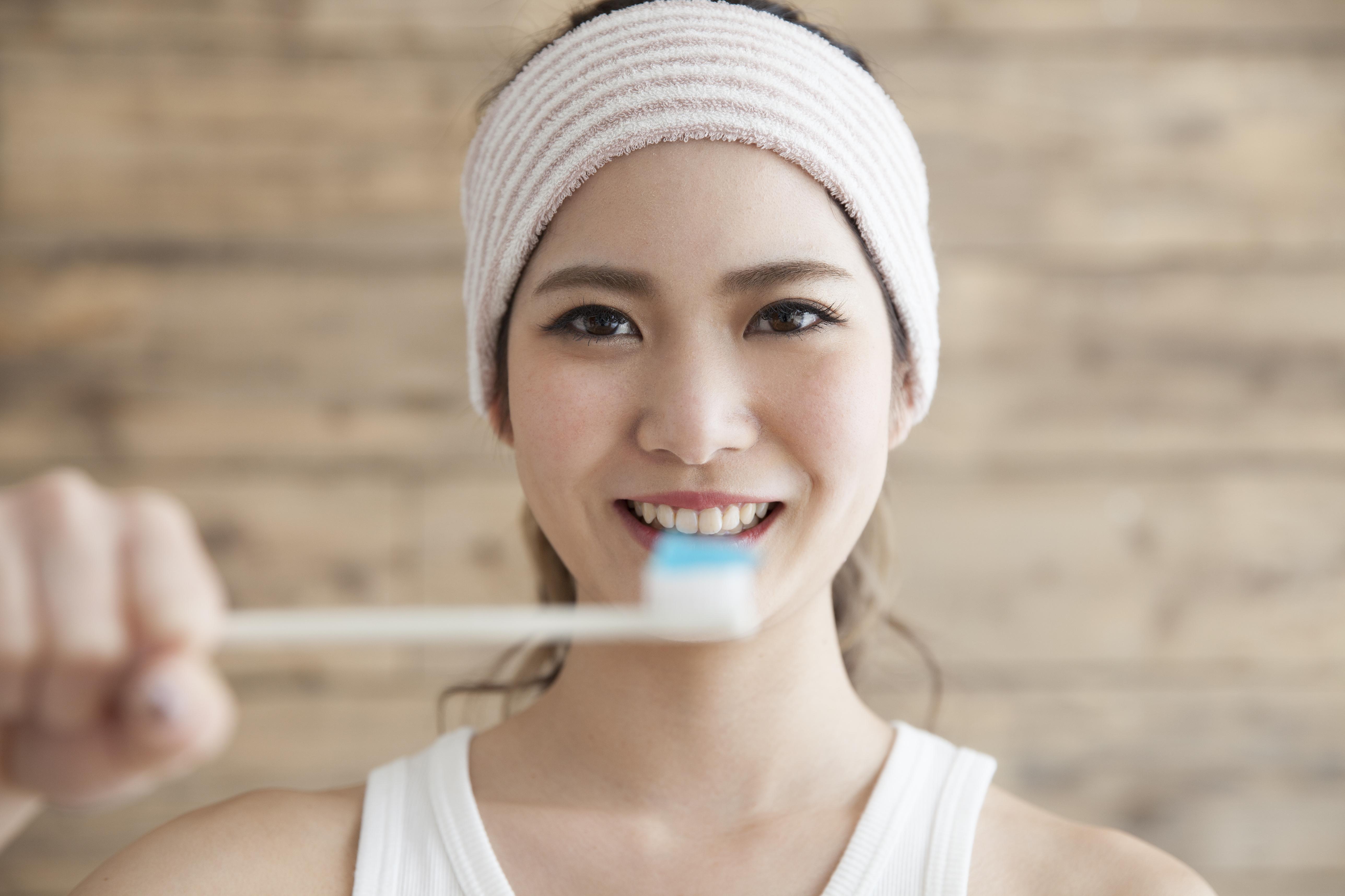 根面う蝕を考える!歯の根が見えた時(歯根露出)の予防ケア法