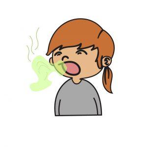 bad-breath-2340272_1280
