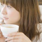 お茶成分カテキンの力で歯を救う4つの力。ピュリフレッシュのすすめ