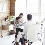 歯科検診後、歯医者さんで治療しない方が半数以上?口腔崩壊が多い日本の歯科事情