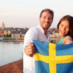 予防先進国スウェーデンに学ぶ正しい歯磨きの仕方